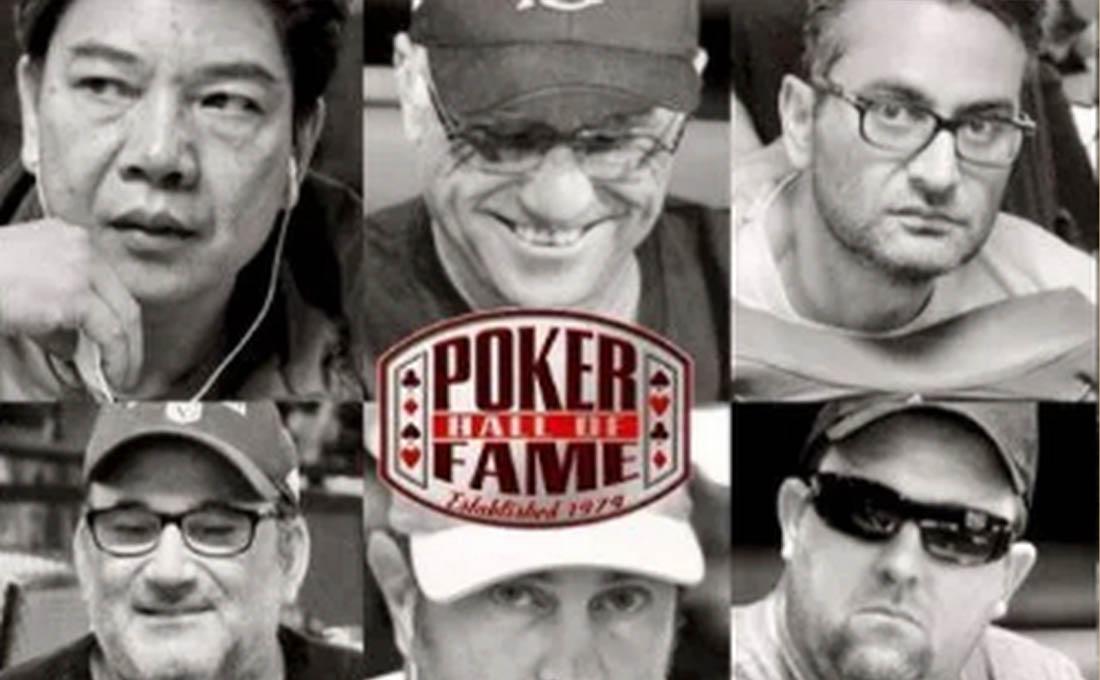 扑克名人堂在2020年只有一名入选者 ,Stewart在接受另一家媒体采访的更大范围内发布了关于PHOF计划的最新情况,该计划是关于1万美元买入的非现场/线下混合无限注德州扑克主赛事。该赛事将于本月晚些时候开始,并在12月底结束。 然而,在长达数月的其他流感相关调整中,WSOP或母公司凯撒互动娱乐公司(Caesars Interactive Entertainment)从未考虑过PHOF短期计划的命运。