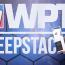 WPT深筹赛 台湾站热身赛冠军出炉 主赛十二月启动!