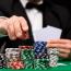 玩WPT德州扑克 时你需要好好利用的10个马脚