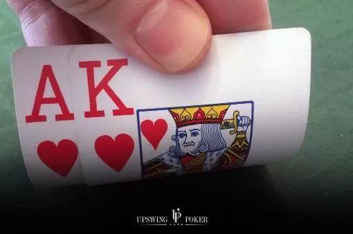 德州扑克定理 有哪些?学习扑克定律有很大帮助