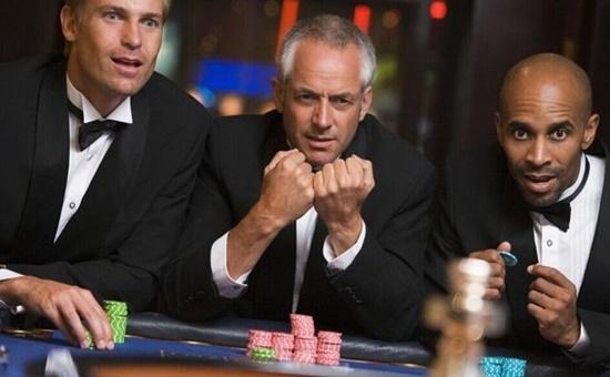 德州扑克起手歌 翻牌前和翻牌圈的打法口诀,好用好记!