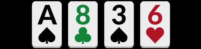 最常见的三种扑克打法漏洞,你中招了吗?