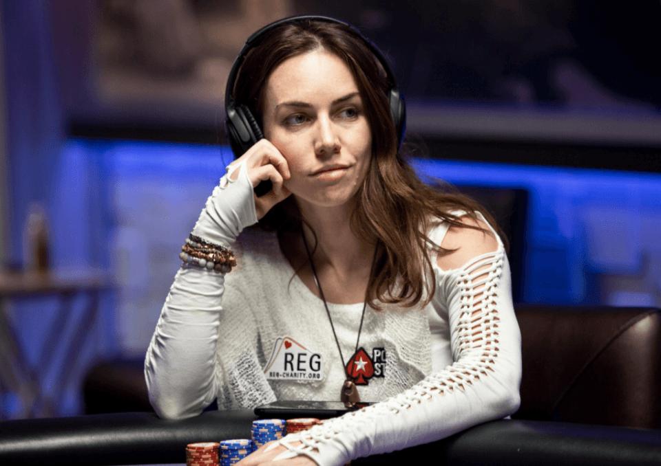 无论男女牌手 玩德州扑克时都该知道的事