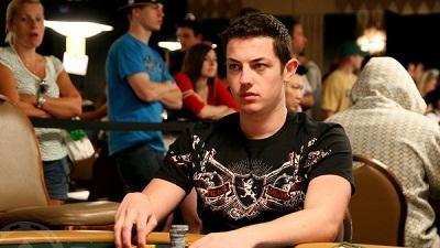 WPT好奇吗? Tom Dwan靠打牌赢了多少?