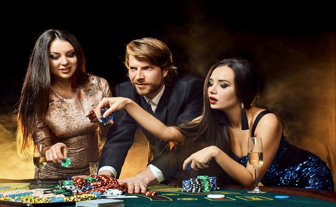 WPT如何从零开始学习德州扑克
