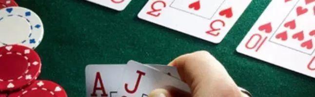 德州扑克高手玩家那么多,凭什么不能多你一个?
