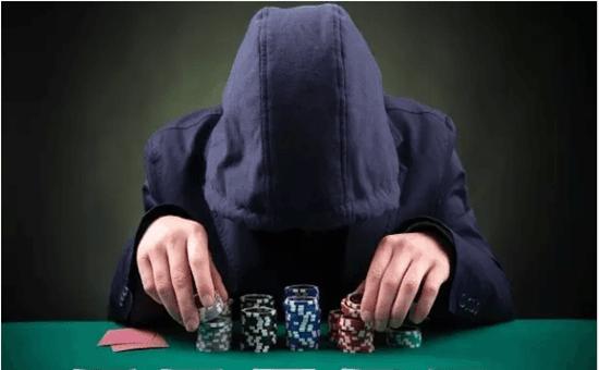 打德州扑克怎么才能不上头