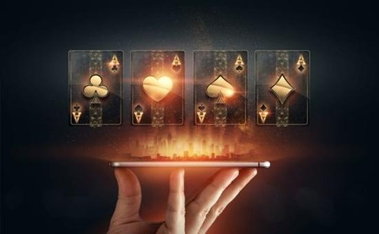 WPT德州扑克高手成长攻略