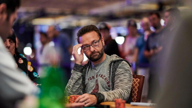 WSOP金手链线上争霸赛 规模将会在2021年成为全球世界扑克系列大赛效仿对象且息息相关