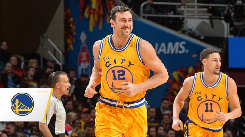 NBA扑克高手 众所皆知的明星球员 前五排名