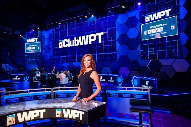 WPT Japan 世界扑克巡回赛 世界三大扑克锦标赛将在日本举行