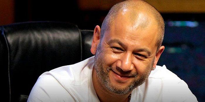 扑克室 老板为玩家发声承诺出资120万刀组建牌手协会